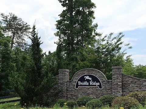 Land For Sale: 0 Bridle Lane In Canton, Georgia