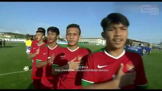 Download Video BRASIL U 20 KESULITAN KALAHKAN TIMNAS INDONESIA  U 19 MP3 3GP MP4