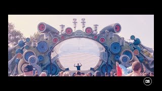 Dr. Shiver Tomorrowland 2017 Aftermovie