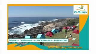 camping O MUIÑO by SHOPMIX