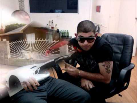 dj davo suro. Песня Dj Davo ft. Super Sako ft. Suro - El ov uni (Remix) в mp3 256kbps