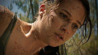 Tomb Raider 2WEI Survivor.mp3