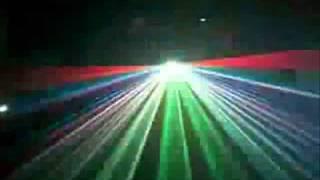 DJ Leif - Twee Emmertjes Water Halen (Swemix)