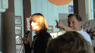 World Record Youngest Sole Sailer Zac Sunderland
