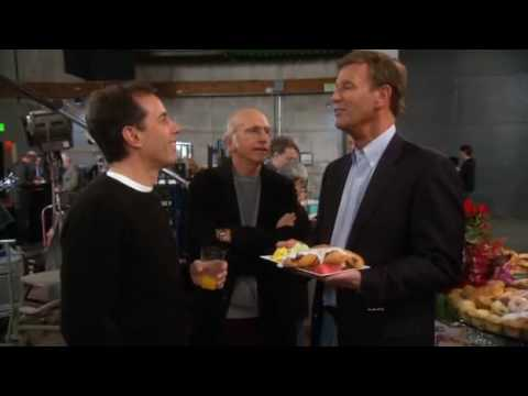 Marty Funkhouser tells Jerry a joke.mov