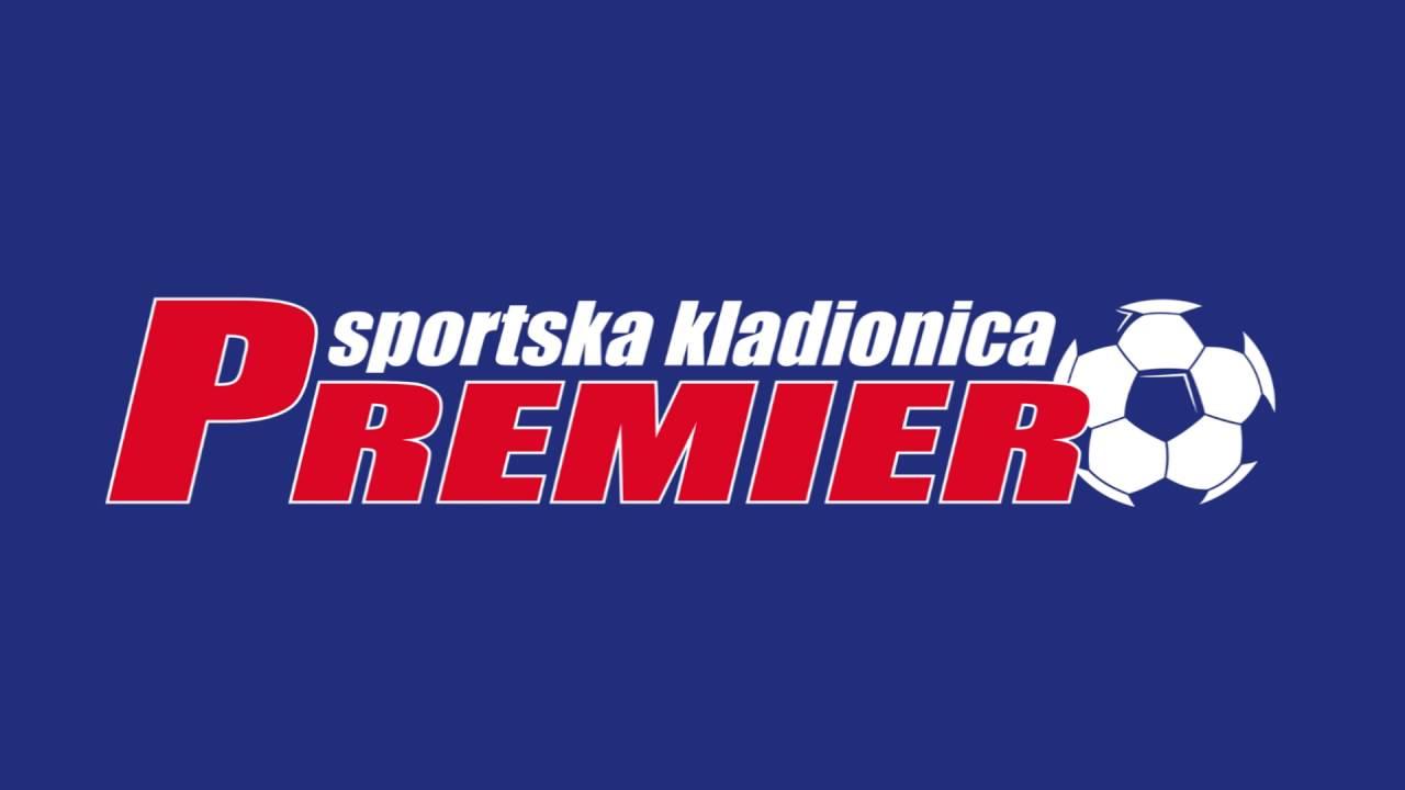 Sportska Kladionica
