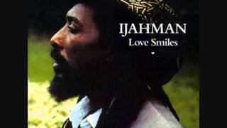 IJAHMAN LEVI - Why Do I Worry (1991 Jahmani LP)