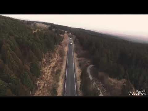Wheels On the Bus ( AMV film: Tag)