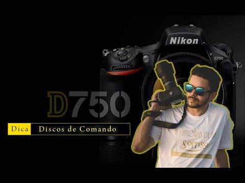 Free Download Nikon Ne 20s Owners Manual Programs Like