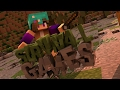 Fight song   Minecraft music video   sg lifeboat server