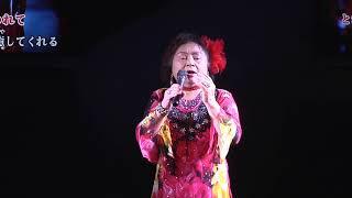 出演:花山ゆか、新城都、北川倖子、高村美紀、泉沢しげる、南わこ、鈴...
