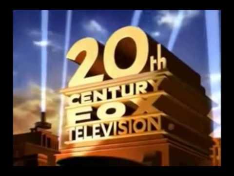 I Accidentally 20th Century Fox Television - YouTube