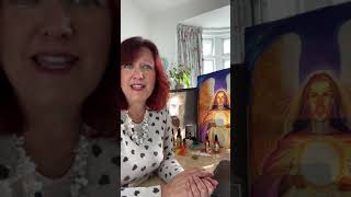 Christ & Metatron - Answering Doreen Virtue