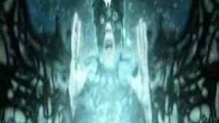 Madonna - The Beast Within Mabuse (V2 Propaganda mix)