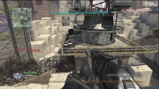 *MUST WATCH* Sub Video /Best aimbot ever /Beast Patch