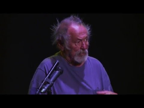 Jim Harrison - Elk River Books