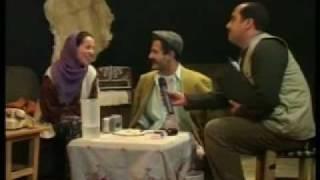 Barış İstiyorum (aşitiye dixwazim) Yöresel Kürtçe Tiyatro