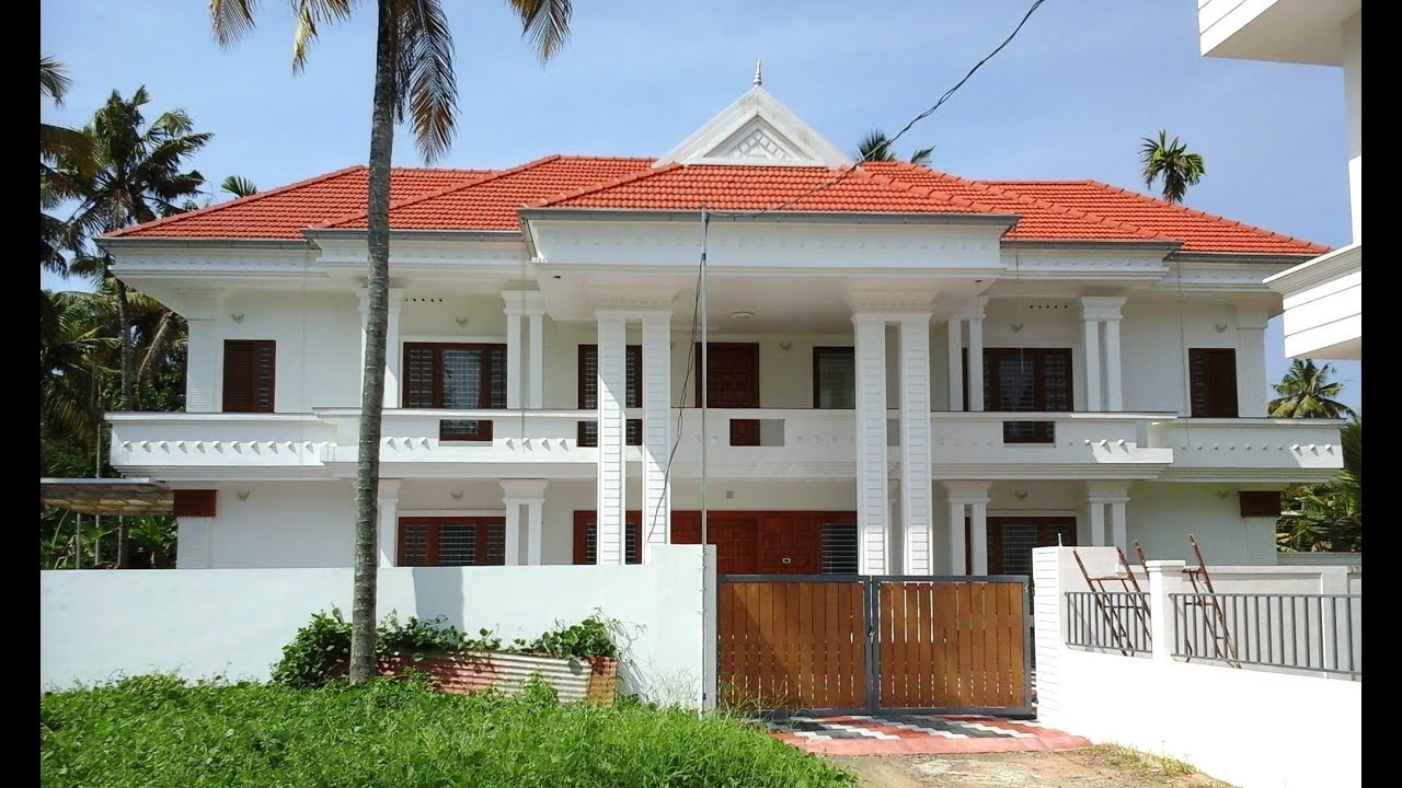 5000 sq ft house plans in india - 5500 Square Foot House Plans