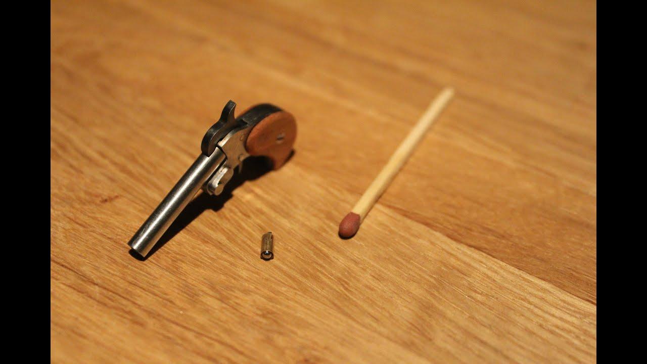 2mm pinfire pistol teaser youtube. Black Bedroom Furniture Sets. Home Design Ideas