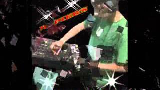 DJ PIER'S-YO SOY EL MEJOL-STYLE LOKEADOR