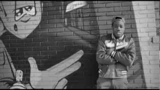Jay Culture - I