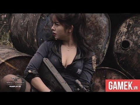 Phim Hành Động Bom Tấn Chiếu Rạp Mới Hay Nhất | Phim Lẻ Hay Nhất | Lính Đánh Thuê [Full HD]