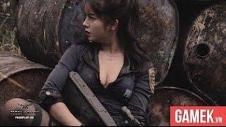 Phim Hành Động Bom Tấn Chiếu Rạp Mới Hay Nhất   Phim Lẻ Hay Nhất   Lính Đánh Thuê [Full HD]