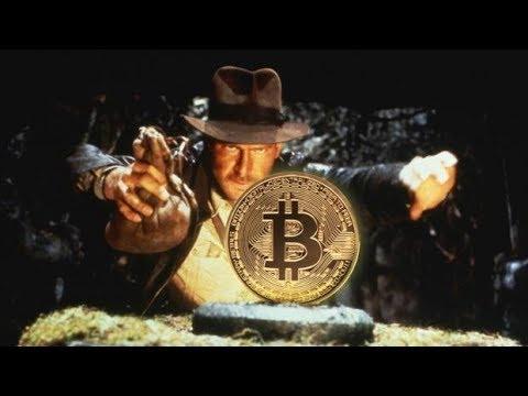 profitto bitcoin tvn