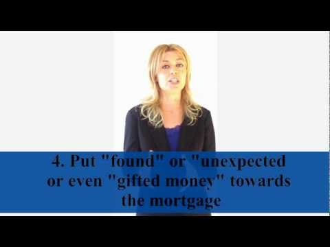 easy-ways-to-pay-off-your-mortgage-faster!!-(canada)