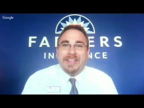 Mesa Car Insurance. Mesa Auto Insurance, Most drivers....