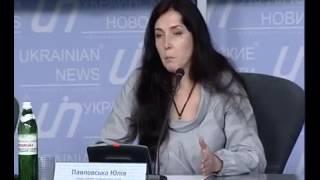 Старенький Радион - Проблема села Новые Петровцы!!!(, 2016-06-01T16:53:52.000Z)