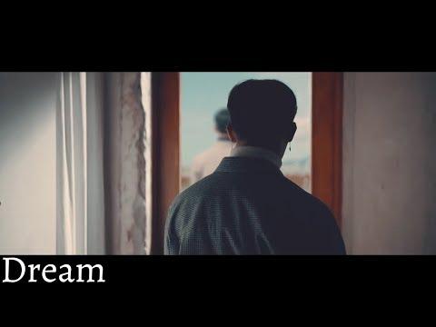 Free Download lagu [FMV] 비투비(BTOB)_꿈에(Dream) di FreeLagu.Net