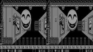 [TAS] VBoy Virtual Boy Wario Land by adelikat in 18:39.56