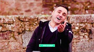 Simar - Mem û Zîn - by Resatvideo