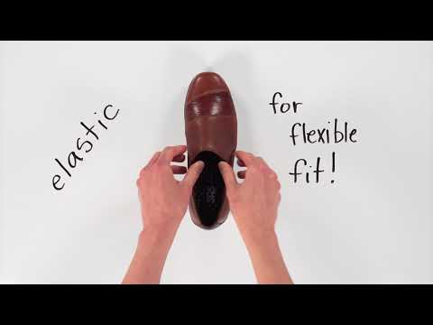 Video for Nora Slip On Loafer this will open in a new window
