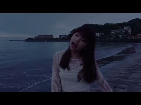 sugar'N'spice - 優しい夜明け - Sweet Daybreak (Music Video)