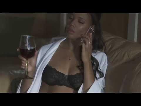 "WILLO - ""Mwen Anto"" official music video!"