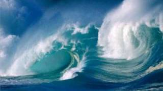 "Debussy - ""La Mer"": ""Play of the Waves"""