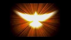 Culte de Pentecôte 31-05-2020 - Centre Évangélique de Mons