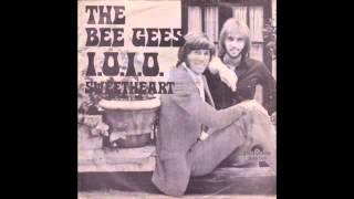 The Bee Gees I.O.I.O.