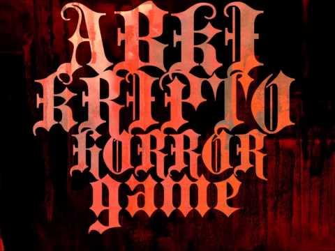HORROR GAME-ABKI ft KRIPTO