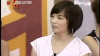 [Eng] Super Junior Idol Army ep.2 1/5