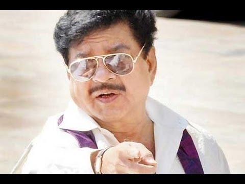 Best Bollywood Dialogue - Shatrughan Sinha