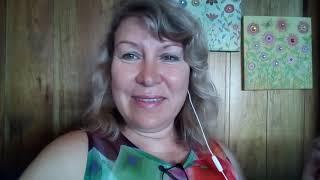 Влог Репортаж с работы, Лорет Испания