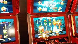Was geht ab?!Merkur, Novoline , Merkur Magie, Moneymaker 84 money,spielen für die Abonnenten!!!