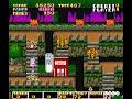 Arcade Longplay [819] UFO Senshi Yohko Chan thumb