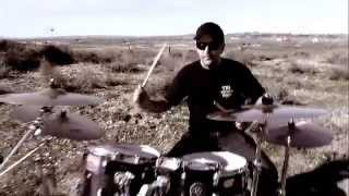 Video IGNOTUS BANDERA NEGRA download MP3, 3GP, MP4, WEBM, AVI, FLV Agustus 2018
