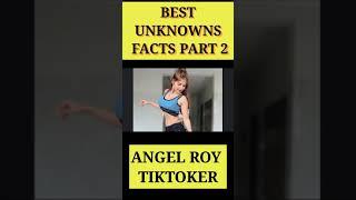 Download #2, Tiktoker Angel rai Boy-friend so hot // #BiopicHub Biopic_hub, #angelrai, @Angel rai 07
