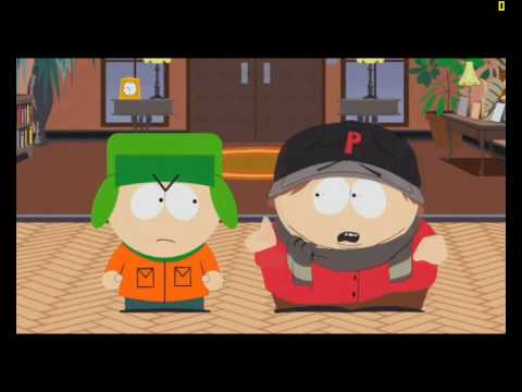 south park videos deutsch