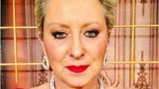 Carolyn Smith in pista: dopo Ballando ripartono le cure